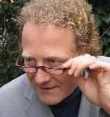 Prof. Dr. med. Joachim Bauer