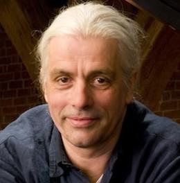 Joachim Goerke