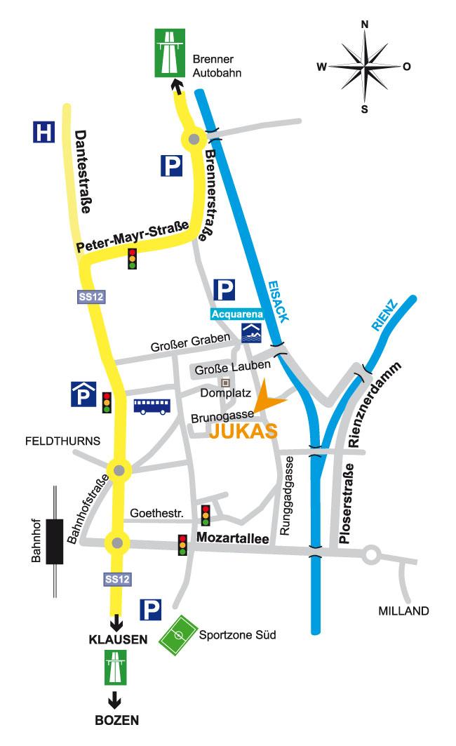 Lageplan_brixen_jukas