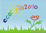 projekt-ecotopia2010