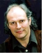 Unmada Manfred Kindel