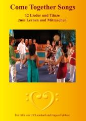 Tanz DVD
